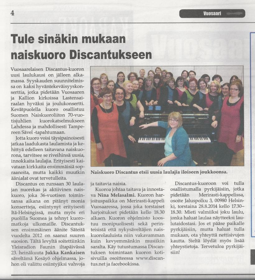 Vuosaari-lehti-27-2014