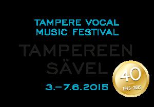 tampereen_savel_2015_logo_40v