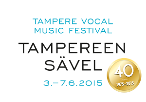tampereen_savel_2015_logo_40v